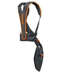 STIHL ADVANCE PLUS -yleisvaljaat