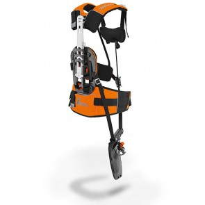 STIHL metsurin valjaat ADVANCE X-TREEM